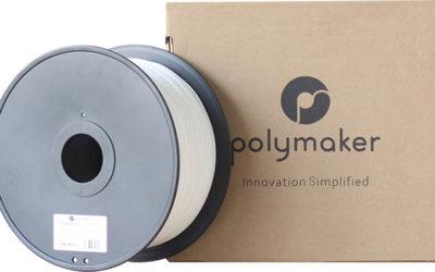 Imprimer du Polycarbonate