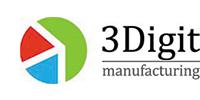 3Digit Logo