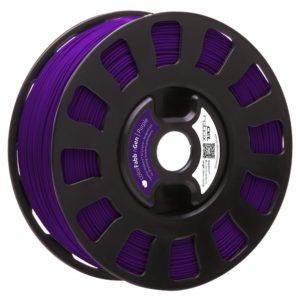 CEL-Robox Violet Amethyste ABS