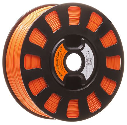 CEL-Rbox Orange TechAbs