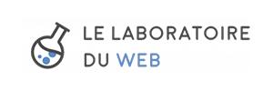 laboweb Logo
