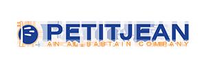 Petit Jean logo