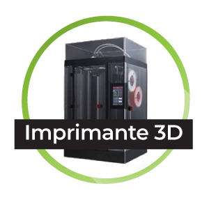 distudio-3d-imprimante