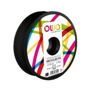 filament PS OWA noir