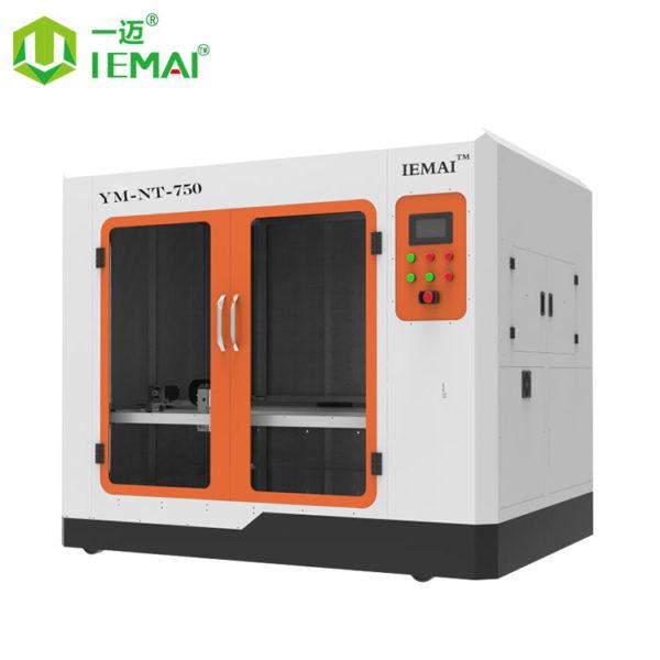 IEMAI NT 750